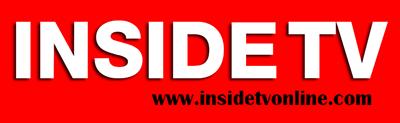 อินไซด์ทีวีออนไลน์  , insideTvOnline , ข่าวทุกที่ ทั่วไทย แค่ปลายนิ้ว ข่าวประชาสัมพันธ์ทั่วไทย